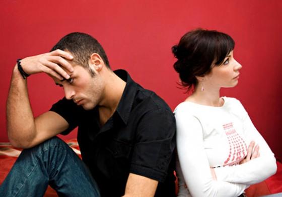 Amor: Sua Saúde sem Conflito