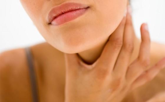 Tireóide – Alimentos funcionais para Hipotireoidismo e Hipertireoidismo