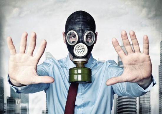4 técnicas para se proteger de pessoas tóxicas no trabalho